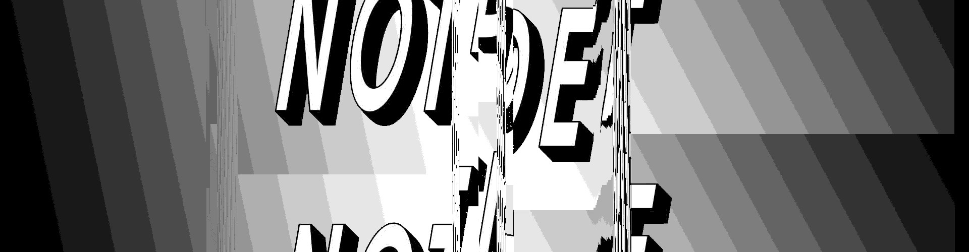 NOTDEF